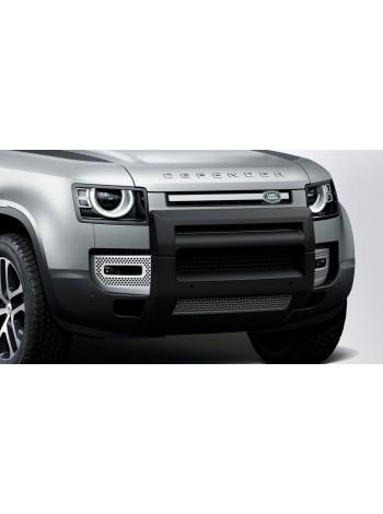 A-образная рама для защиты бампера для Land Rover Defender 2020, VPLEP0385