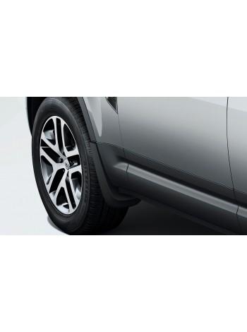 Передние брызговики для Land Rover Defender 2020, VPLEP0389