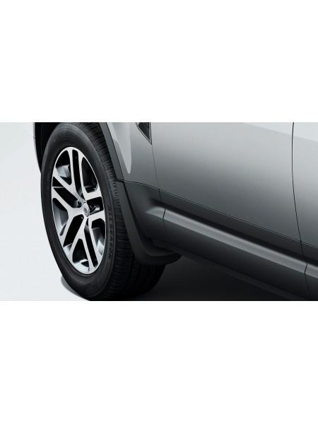 Передние брызговики для Land Rover Defender 2020