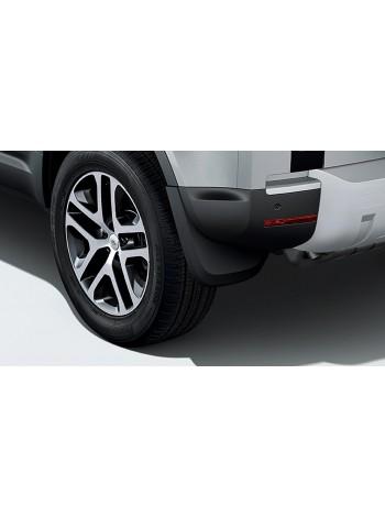 Задние брызговики для Land Rover Defender 2020, VPLEP0390