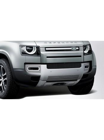 Передняя нижняя защита кузова для Land Rover Defender 2020, VPLEP0436