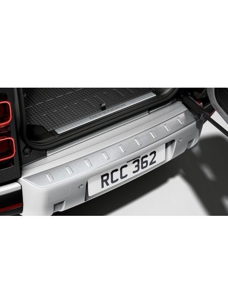 Накладка багажного отделения для Land Rover Defender 2020