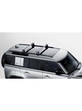 Поперечные рейлинги 110 для Land Rover Defender 2020, VPLER0178