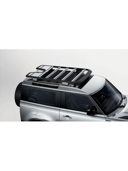 Багажная полка 90 для Land Rover Defender 2020