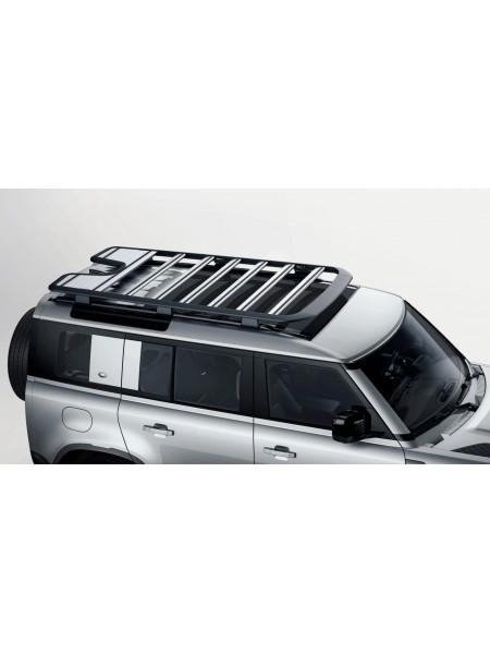 Багажная полка 110 для Land Rover Defender 2020