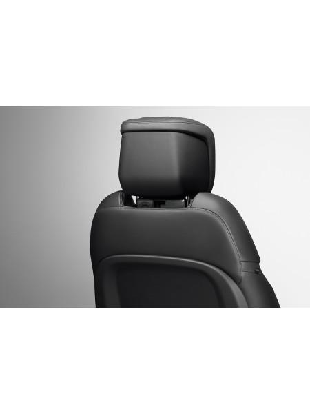 Базовое универсальные креплениеClick and Go для Land Rover Defender 2020