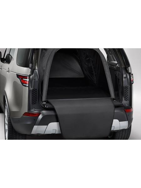 Защитный чехол для багажного отделения для Land Rover Defender 2020