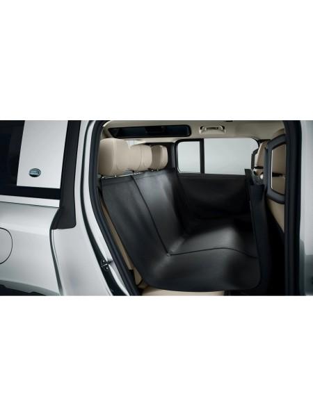 Защитное покрытие для задних сидений для Land Rover Defender 2020