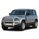 Запчасти для Land Rover Defender 2020