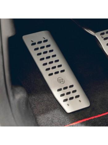 Площадка для левой ноги STARTECH для Land Rover Discovery Sport