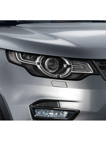Левая передняя фара для Land Rover Discovery Sport L550