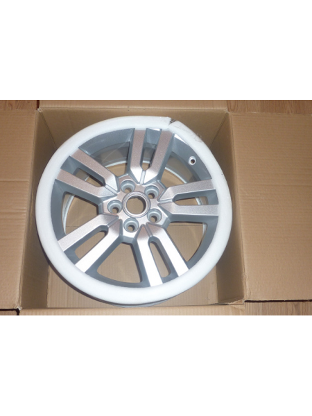 Колесный диск 7,5 х R17 для Land Rover Discovery Sport L550
