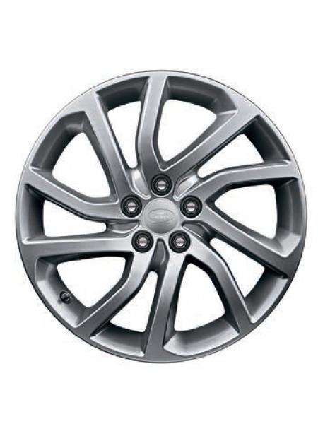 Колесный диск R18 Aeroviper Silver для Land Rover Discovery Sport L550