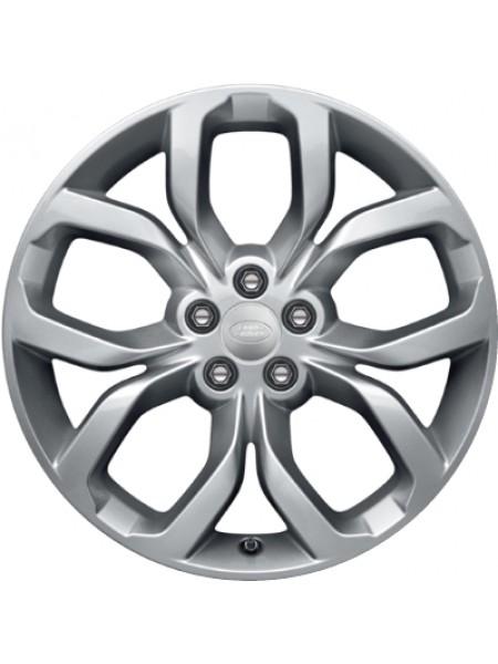 Диск колесный R19 для Land Rover Discovery Sport 2015