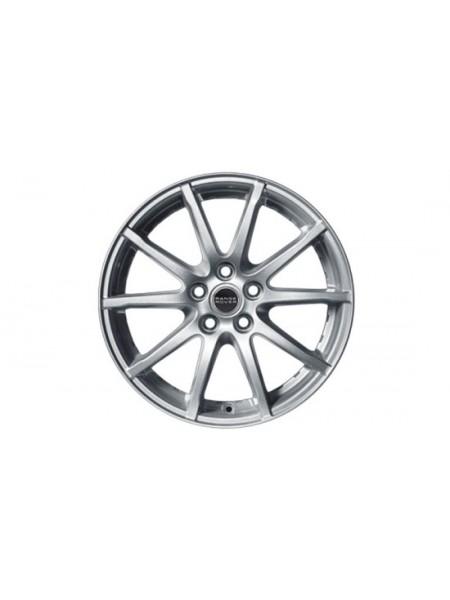 Диск колесный R17 LC Wheel для Land Rover Discovery Sport 2015