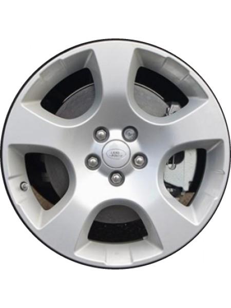 Диск колесный R-18 Aero  для Land Rover Discovery Sport 2015
