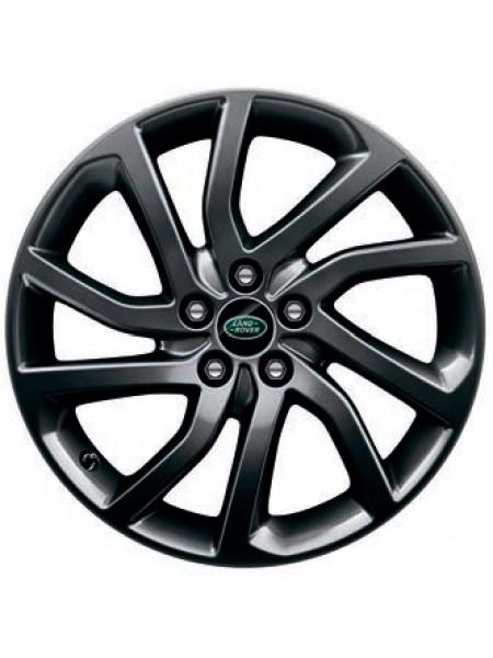 Диск колесный R18 Aeroviper Satin Grey для Land Rover Discovery Sport 2015