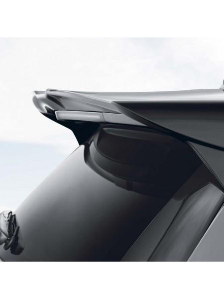 STARTECH Задний спойлер для Land Rover Discovery Sport
