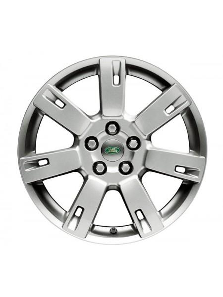 Диск колесный R19 для Land Rover Discovery 3
