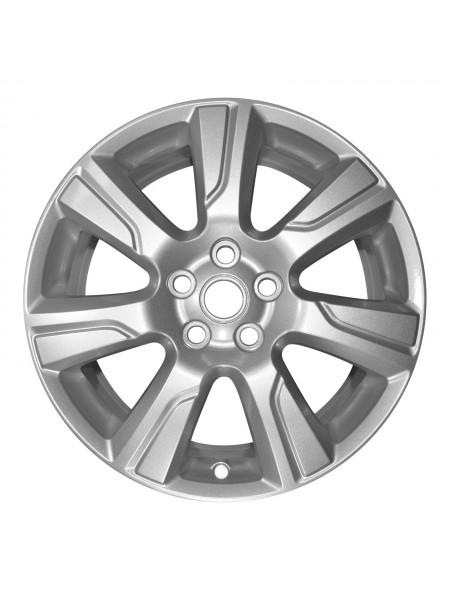 Диск колесный Silver Sparkle R19 для Land Rover Discovery 4