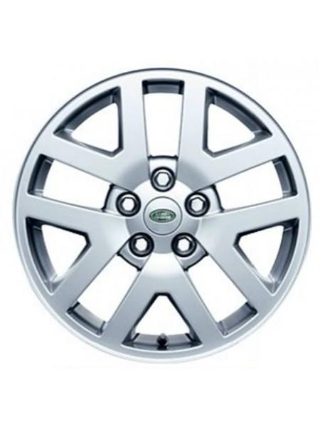 Диск колесный R18 для Land Rover Discovery 3