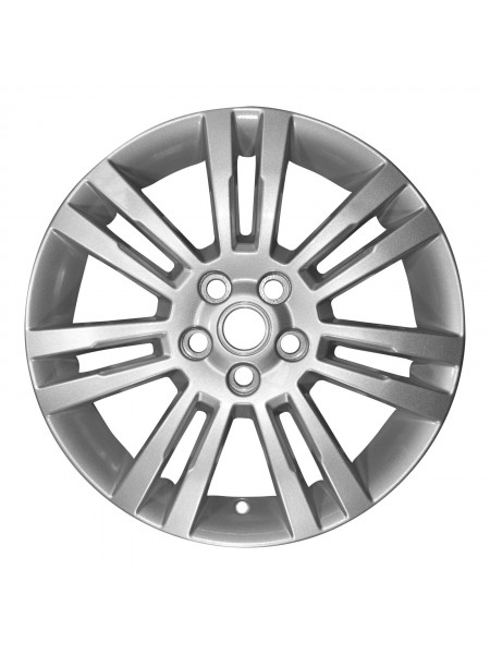 Диск колесный R19 Silver Sparkle для Land Rover Discovery 4