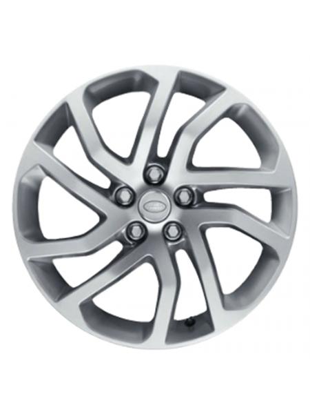 Диск колесный R20 Sparker Silver для Land Rover Discovery 3