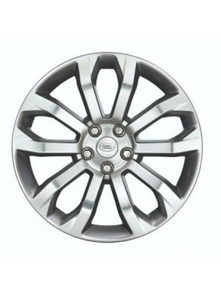 Диск колесный кованый R20 для Land Rover Discovery 4