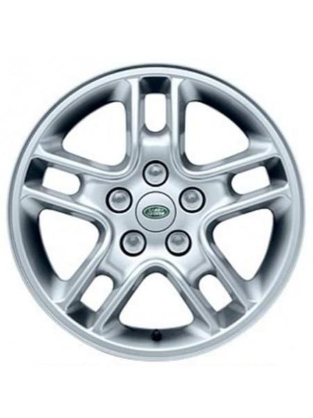 Диск колесный R17 для Land Rover Discovery 3
