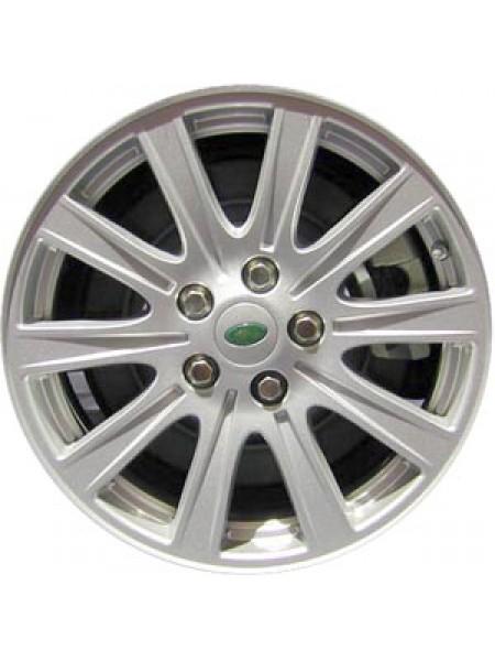 Диск колесный R18 Silver Sparkle для Land Rover Discovery 4