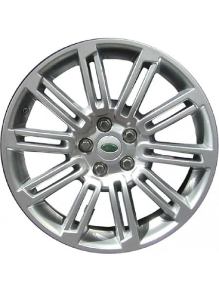 Диск колесный R20 Titan Silver для Land Rover Discovery 3