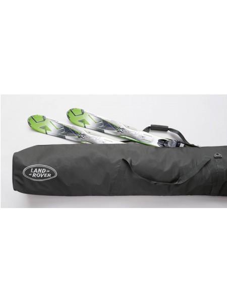 Чехол для лыж и сноубордов для Land Rover Discovery 5 2017