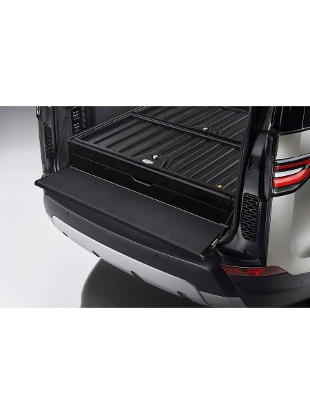 Органайзер для багажного отделения для Land Rover Discovery 5 2017