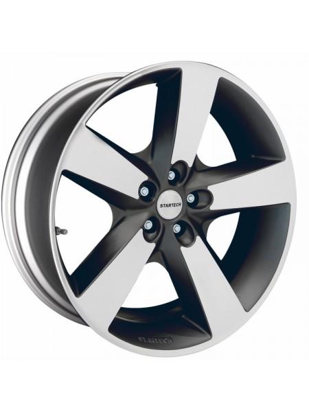 STARTECH Колесный диск MONOSTAR IV для Range Rover/Land Rover
