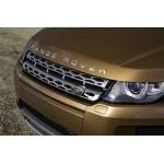 Аксессуары для Range Rover Sport 2005-2009 г