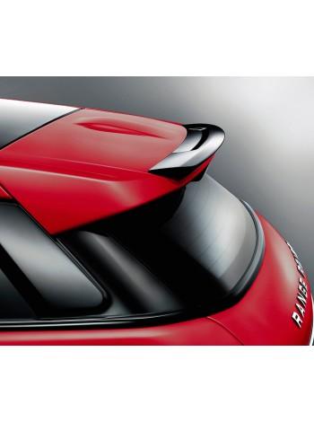 Аэродинамичная накладка  заднего спойлера, 5 Door для Range Rover Evoque