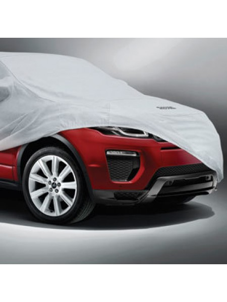 Защитный чехол на авто для Range Rover Evoque