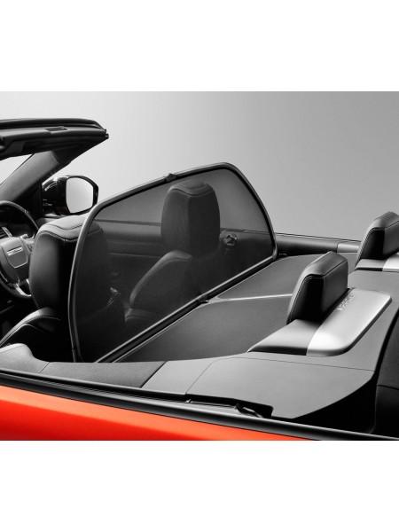 Вентиляционный дефлектор для Range Rover Evoque