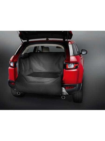 Гибкое защитное покрытие багажного отделения для Range Rover Evoque