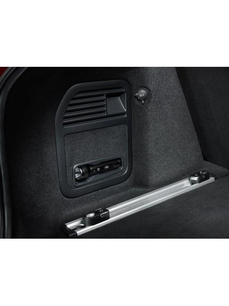 Подзаряжаемый фонарик для Range Rover Evoque