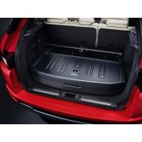 Коврик резиновый для багажного отделения для Range Rover Evoque