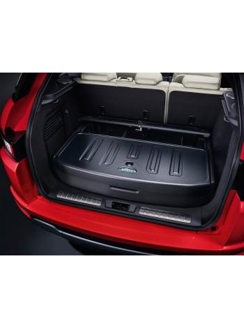 Коврик резиновый для багажного отделения, Prestige для Range Rover Evoque