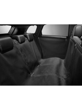 Защитное покрытие для задних сидений, Prestige для Range Rover Evoque