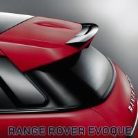 Аэродинамичная накладка заднего спойлера, 3 Door для Range Rover Evoque 2015