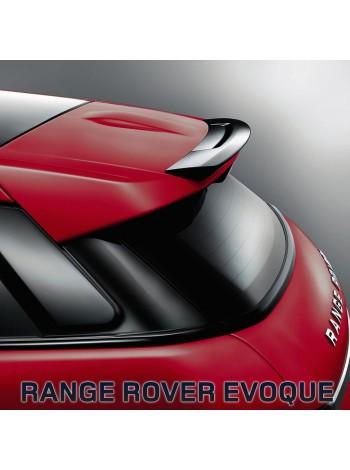 Аэродинамичная накладка заднего спойлера, 5 Door для Range Rover Evoque 2015
