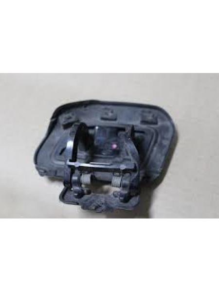 Крышка форсунки омывателя фары для Range Rover Evoque 2015