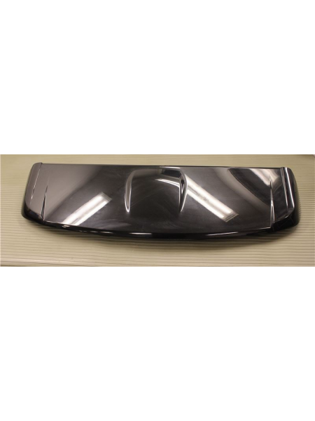 Задний спойлер для Range Rover Evoque 2015