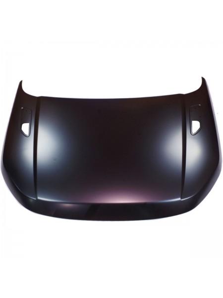 Капот 3 Door для Range Rover Evoque 2015