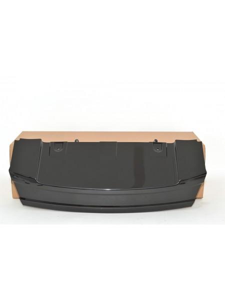 Буксировочная проушина переднего бампера для Range Rover Evoque 2015