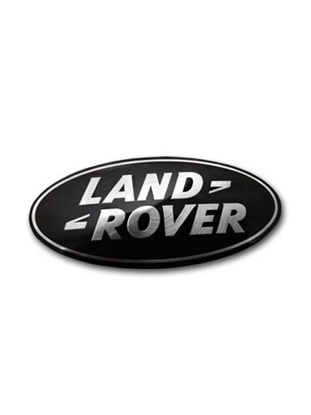 Эмблема решетки радиатора для Range Rover Evoque 2015